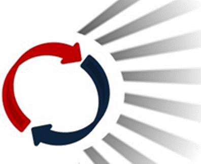 Logo Duits Leren Net