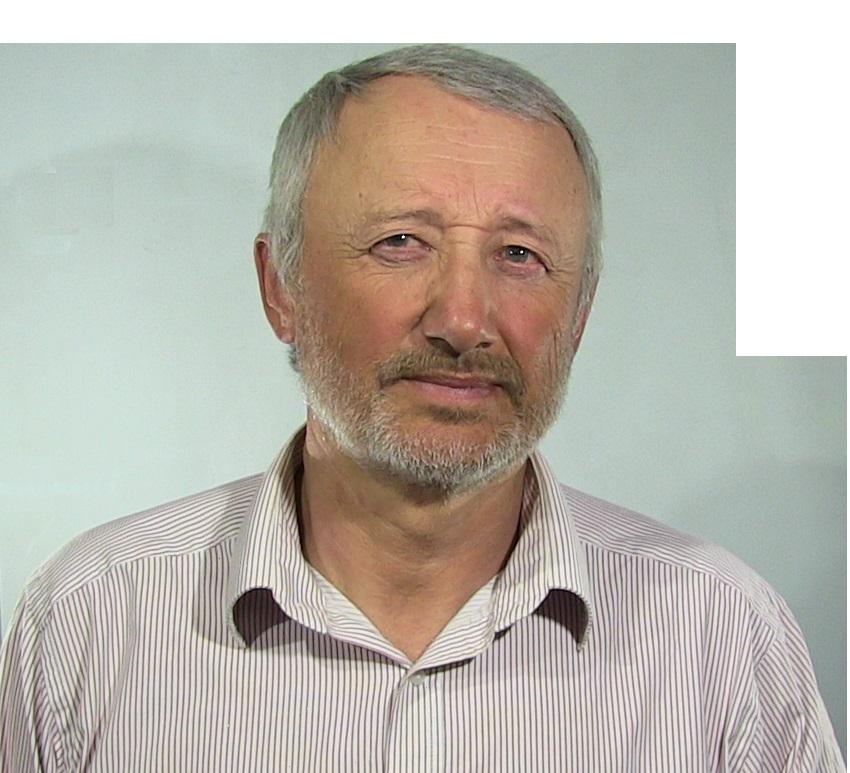 Georges Vanpoucke